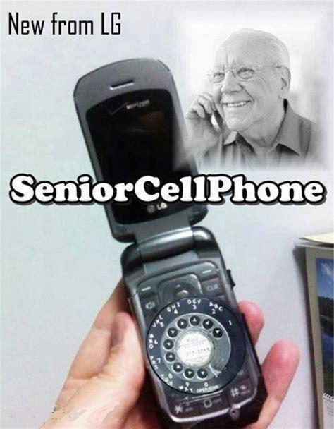 senior cell phone best senior cell phone 9buz