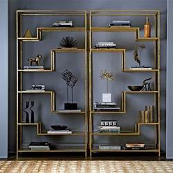 interior home deco best 25 modern furniture stores ideas on furniture stores modern shelving and