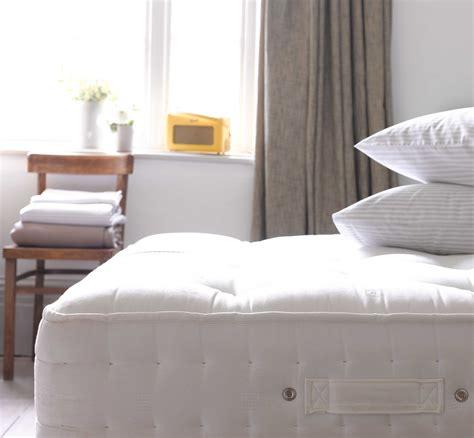 beds and mattresses pocket sprung mattress our mattress loaf