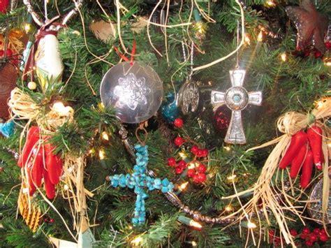 images  southwest christmas  pinterest