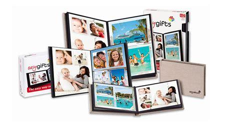 Infos Sur  Album Photos  Arts Et Voyages