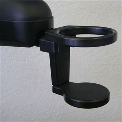jazzy power chair cup holder power wheelchair accessories cup holder
