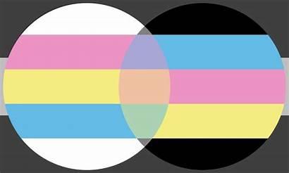 Flags Pride Deviantart Lgbtq