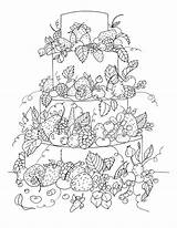 Chain Coloring Pages Printable Getcolorings sketch template