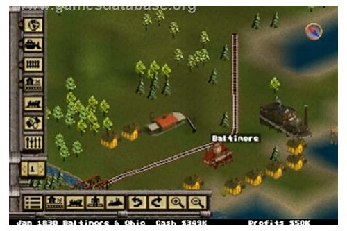 Railroad tycoon 2 maps free download :: rifufafi