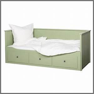 Ikea Bett Gebraucht : hemnes bett ikea gebraucht betten house und dekor ~ A.2002-acura-tl-radio.info Haus und Dekorationen