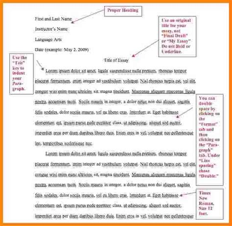 Chicago Style Research Papers by Chicago Style Research Paper Template Best Of