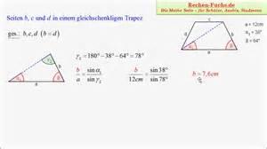 formel kreisfläche kreisfläche berechnen formel jtleigh hausgestaltung ideen