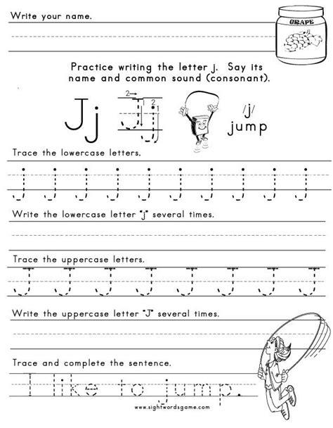 letter   images letter  lettering