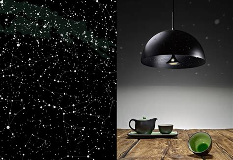 bedroom starry night lights a brighter night sky into your bedroom the starry light