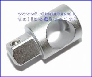 Ratschen Adapter 1 2 Auf 3 8 : proxxon 23566 adapter 10mm 3 8 innen auf 12 5mm 1 2 ~ Jslefanu.com Haus und Dekorationen