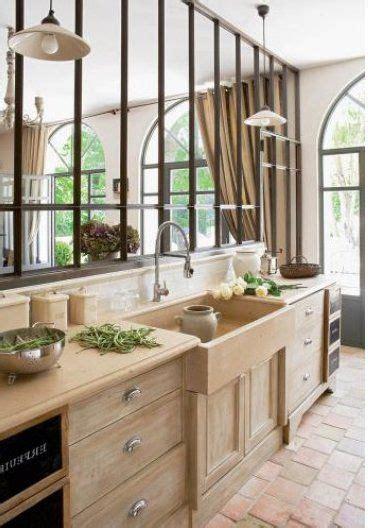 cuisine ancienne bois cuisine nature and cuisines on