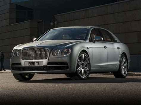 luxury sedans autobytelcom