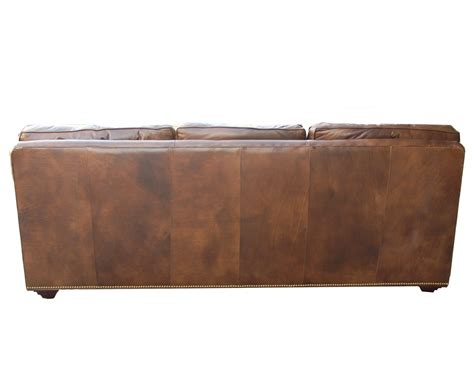 distressed brown leather sofa brown distressed leather sofa furniture new distressed