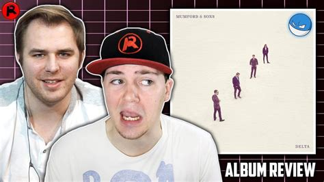 mumford and sons delta review mumford and sons delta album review ft spectrum