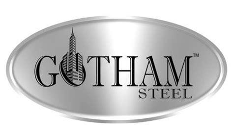 gotham steel avis po 234 le 224 frire antiadh 233 rente de gotham steel en c 233 ramique