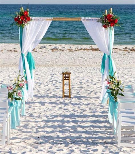 garden wedding arch decoration ideas pink lover