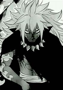 1000+ images about Fairy Tail on Pinterest | Fairy tail ...