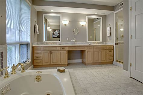 Bathroom Master Bathroom Designs Choices Master. Layout