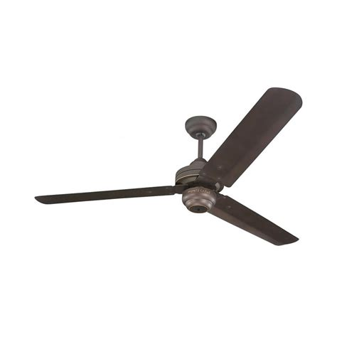 monte carlo fan shop monte carlo fan company studio 54 in roman bronze