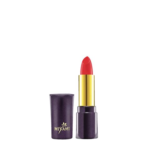 lip matte moist mazaya skin care moist matte lipstick tulip cosway