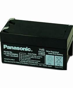 Batterie 12v 4ah : battery 12v 3 4ah for monitor sc7000 internal siemens vlad ~ Medecine-chirurgie-esthetiques.com Avis de Voitures