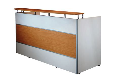 counter height desk reception desk counter height the careful consideration