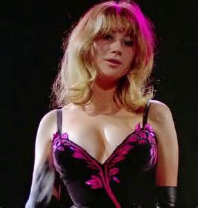 Image result for Helen Mirren When She Was Young