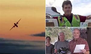 WATCH: Heartbroken Family of 29-Year-Old Seattle Baggage ...
