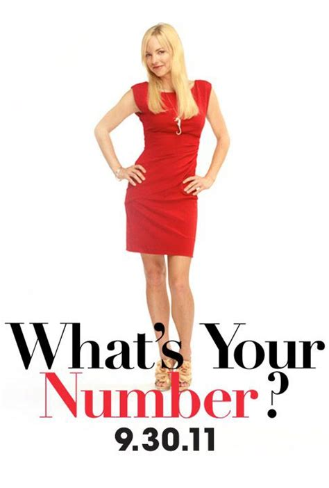 whats  number poster whats  number photo
