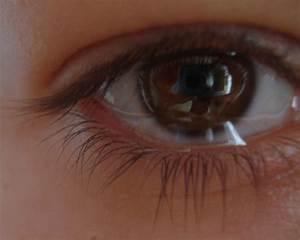 Life is Beautiful: Tears with Gratitude