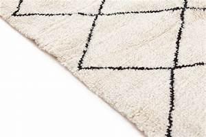 Teppich Beni Ouarain : kelim marokkanische berber teppich beni ouarain 200 x 135 cm ~ Sanjose-hotels-ca.com Haus und Dekorationen