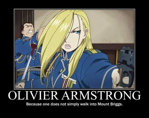 Fullmetal Alchemist Memes - 115 best images about full metal alchemist on pinterest lan fan alchemy and fullmetal