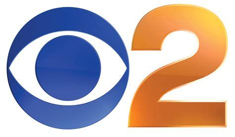 Channel 2 New York « Cbs New York
