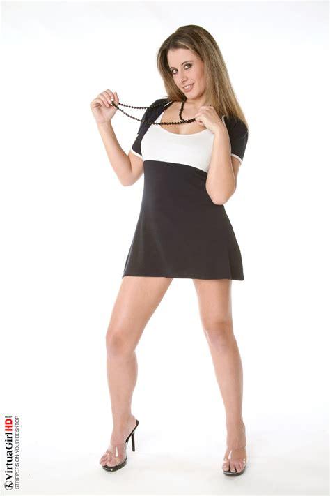 Elya Desktop Strippers Sexy Pics Naughty Girls Hot Wallpapers