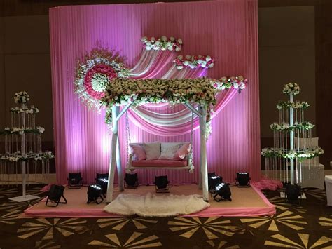wedding architects wedding decorator  delhi weddingz