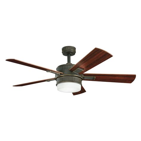 """Decorative Fans 300139olz Walker 52"""" Transitional Ceiling. Rooms For Rent San Jose Ca. Wall Wrought Iron Decor. Decorative Copper Sheets. Rent Wedding Decorations. Iron Wall Art Decor. Red Rock Hotel Rooms. Living Room Credenza. Large Dining Room Table"""