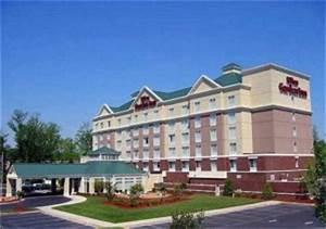 hilton garden inn rock hill rock hill deals see hotel With hilton garden inn rock hill south carolina