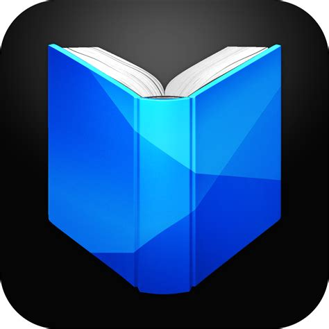 best ebook reader for android top 5 android apps for e book readers tech lasers