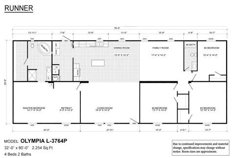 oak homes  waycross ga manufactured home manufacturer