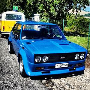 Fun Autos 77 : 233 besten fiat fun bilder auf pinterest autos fiat abarth und oldtimer autos ~ Gottalentnigeria.com Avis de Voitures