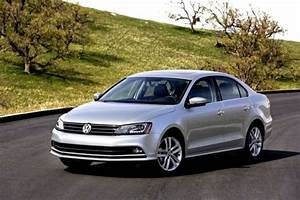 Volkswagen Jetta Pdf Workshop And Repair Manuals