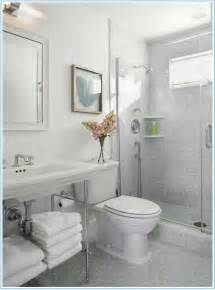ideas for the bathroom home design ideas interior decorator ideas
