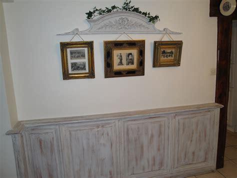 cuisine ancienne relook馥 relooker meuble rustique cheap modele with relooker meuble rustique salle manger ancienne relook with relooker meuble rustique trendy