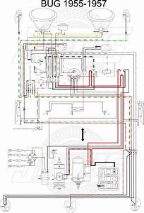 Wrg-2199  Vw T5 Wiring Diagram Download