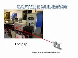 Capteur Ouverture Porte Scenic 2 : capteur porte ecolpap2 ~ Accommodationitalianriviera.info Avis de Voitures