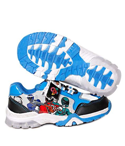 power ranger shoes light up power ranger shoes shoes for yourstyles