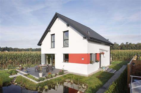 Danwood Haus Erfurt by Idyllisches Traumhaus Kompakt Mit Praktischem Grundriss