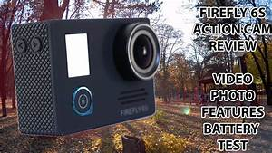 4k Action Cam Test : firefly 6s hawkeye review cheap 4k action camera ~ Jslefanu.com Haus und Dekorationen