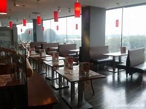 Mann Mobilia Karlsruhe öffnungszeiten : xxxl restaurant im mann mobilia restaurant in 76137 karlsruhe rintheim ~ Orissabook.com Haus und Dekorationen